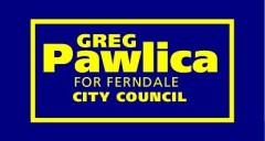 cropped-pawlica-logo.jpg
